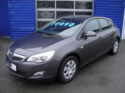 Opel Astra Enjoy 1,4i